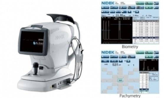 Biometro-Ottico06