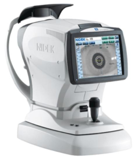 Biometro-Ottico01